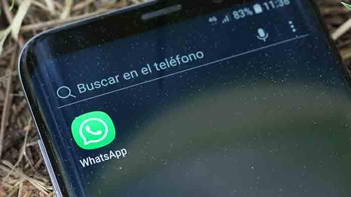 Cómo descargar WhatsApp en el ordenador